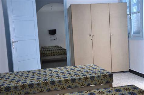 location chambre avec privé foyer privé pour filles location chambre foyer à denden