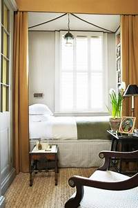 Tiny, Bedrooms, That, Are, Absolutely, Amazing