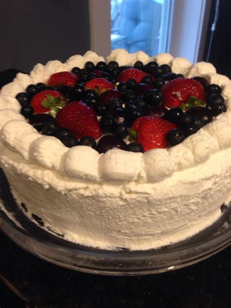 gentilly cake  rouses cake recipe
