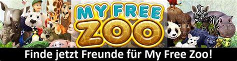 zoo 2 animal park freunde finden, Zoo 2: Animal Park Tipps   upjers.com Blog, Zoo 2: Animal Park ist jetzt auch für  - Upjers  .