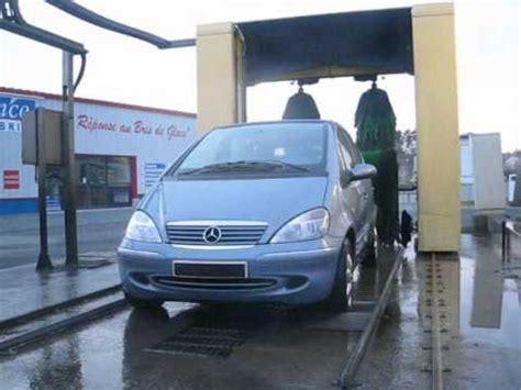 station de lavage automatique station de lavage l oasis auto