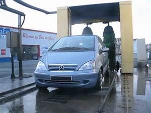 Station Lavage Total : station de lavage l 39 oasis auto youtube ~ Carolinahurricanesstore.com Idées de Décoration