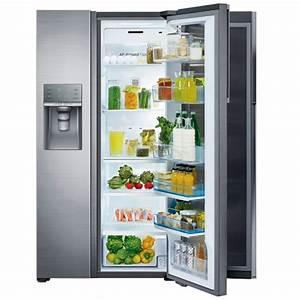 Samsung Kühlschrank Display : weltneuheit von samsung der food showcase k hlschrank fust online shop ~ Frokenaadalensverden.com Haus und Dekorationen