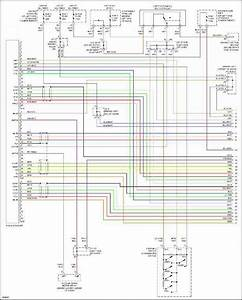 2006 Toyota Tundra Wire Diagram