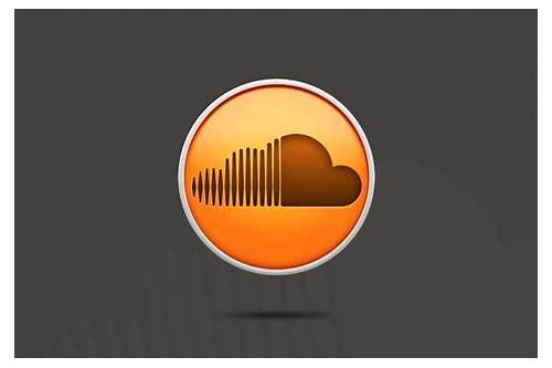 baixar musicas privadas do soundcloud no celular
