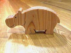 Tiere Aus Holz Basteln : die 86 besten bilder von tiere aus holz wooden animals wooden toys und carving wood ~ Orissabook.com Haus und Dekorationen