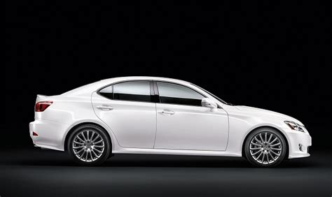 image gallery 2010 is 250 the car enthusiast image gallery 2010 lexus is 250 f