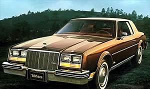 Buick 1979