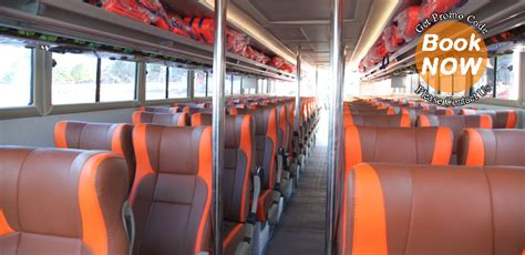 Fast Ferry Sanur To Lembongan by D Camel Fast Ferry Lembongan Fast Boat Transfers