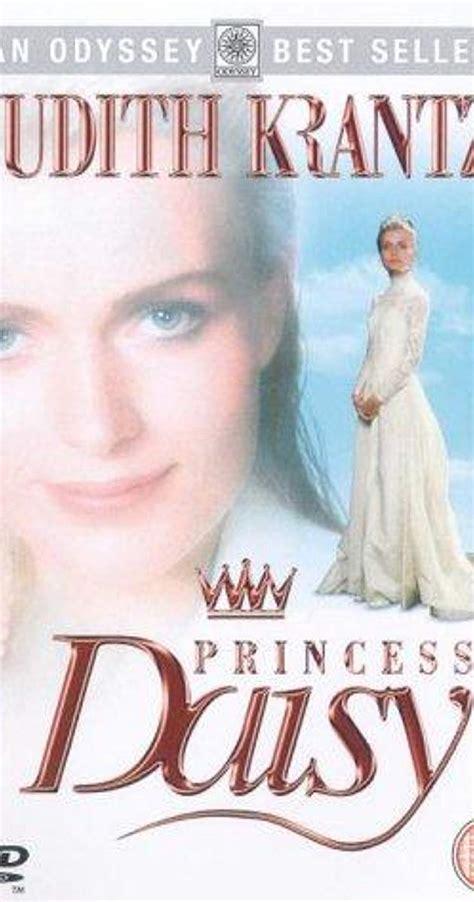 Princess Daisy Tv Movie 1983 Imdb