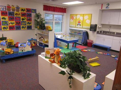 the preschool child priority preschool child priority preschool 683