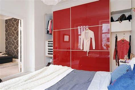 chambre a coucher avec dressing dressing pour chambre idées fonctionnelles modernes