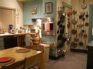 kitchen pegboard ideas child 39 s kitchen pegboard pursuitist