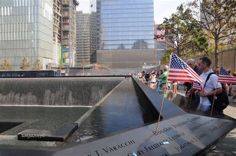 911 Memorial  Nyc  Texasgopvote