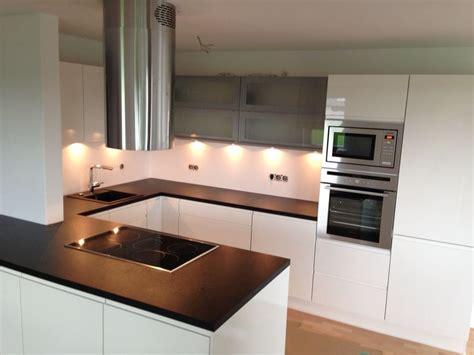 Kuchenzeile U Form by Kueche U Form Ravensburg Kitchen Kitchen Kitchen