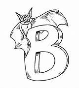 Bats Coloring Printable Bat Toddler Momjunction Animals Sheets Worksheets Animal Cartoons Niobrarachalk Children Easy sketch template