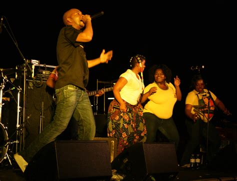 African Music And Dance Wiki