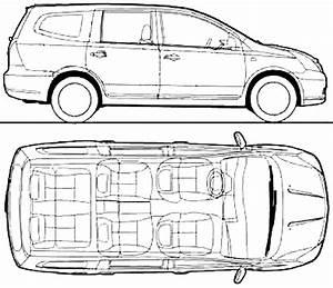 Spesifikasi Lengkap Nissan Grand Livina
