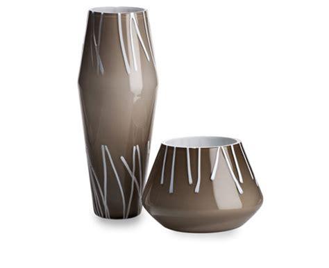 venini vasi catalogo shanghai venini complementi d arredo vasi e fioriere