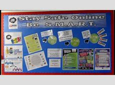Esafety Day – Buttercup Primary School