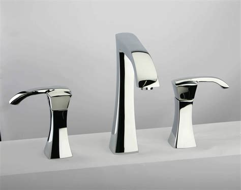Modern Bathroom Faucets And Fixtures by Bathroom Bathroom Faucets Design By Lowes Bath