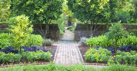gardens images photos longue vue house and gardens