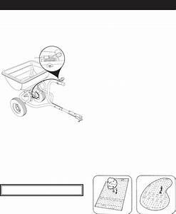 Page 6 Of Craftsman Spreader 486 243223 User Guide