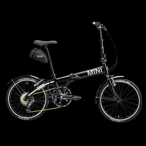 mini folding bike shopminiusa mini folding bike