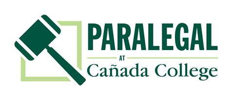 paralegal canada college