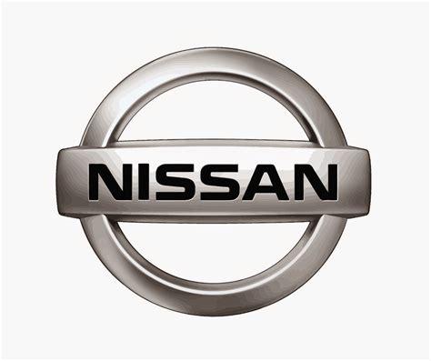 nissan logo infiniti logo vector image 270