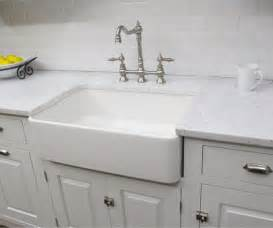 whitehaus kitchen faucets fireclay butler large kitchen sink contemporary