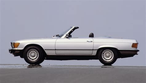 Mercedes Sl Class Hd Picture by 1971 Mercedes Sl Class Hd Pictures Carsinvasion