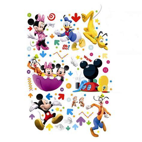 sticker für die wand kinderzimmer figuren generische tapete bord 252 re sticker kinderzimmer wand dekoration ebay