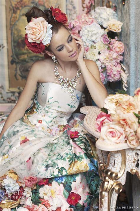 suknie slubne balowe magazyn fryzury