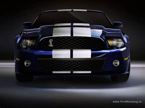 Ford Raptor Logo Wallpaper HD