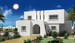 hd wallpapers plan maison tunisie - Plan De Maison En Tunisie