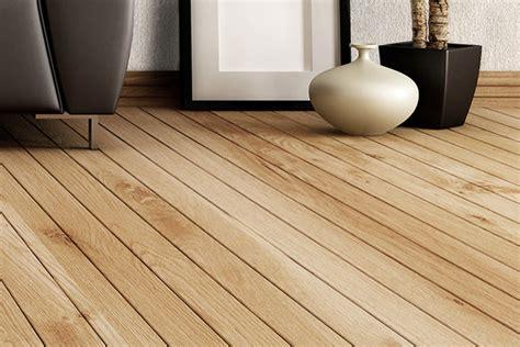 industrial wood floor factory wood floor coatings shine with polyurethane technologies