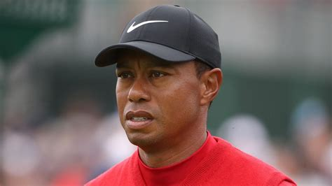 Tiger Woods book 'Back': release date, full story | Fox Sports