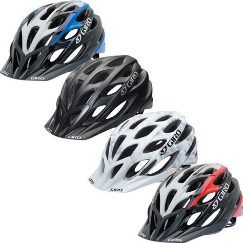 giro mtb helm wiggle giro phase mtb helmet 2012 mtb helmets