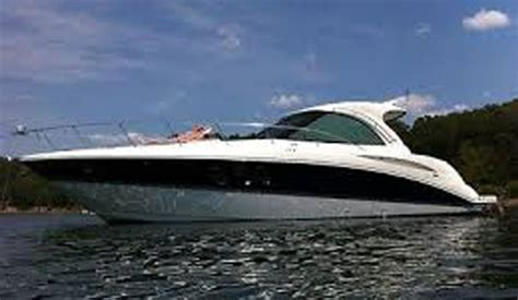 Boat Rental Definition by Boat Rentals Yacht Charters Sailboat Rental And Boats