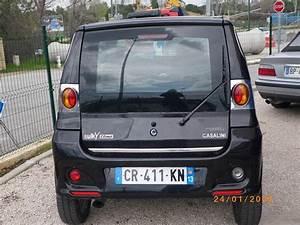 Volkswagen Aix En Provence Occasion : garage automobile aix en provence prendre un rendez vous dans votre garage delko aix en ~ Medecine-chirurgie-esthetiques.com Avis de Voitures