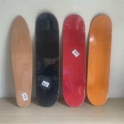 cheap blank skateboard decks free shipping popular blank skateboard decks buy cheap blank skateboard