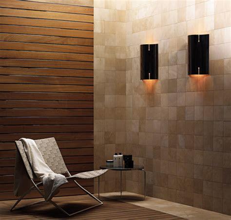 italian leatherwall interior house  studio art home