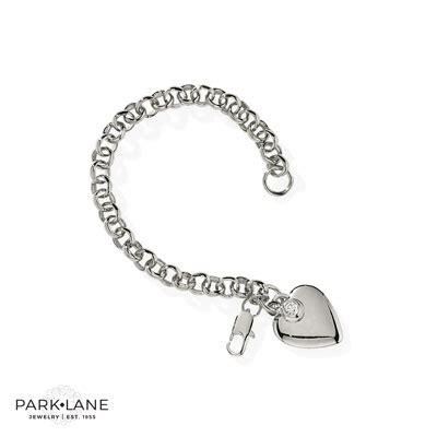 park lane jewelry home default