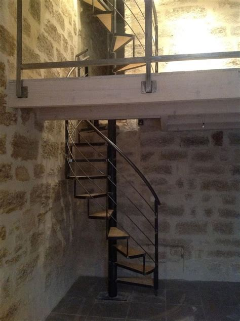 escalier colima 231 on infos 28 images prix pose escalier 28 images devis pose escalier