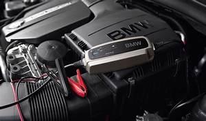 3er Steckdose Anschließen : original bmw batterieladeger t 5 0 ampere 1er e81 e82 e87 e88 3er e46 e90 e91 e92 e93 5er e39 ~ Markanthonyermac.com Haus und Dekorationen