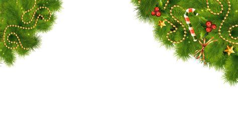 christmas decorations   tree stock footage video