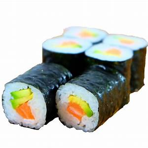 Mai An Sushi Dresden : jetzt neu sake avocado maki sushi in dresden bestellen ~ Buech-reservation.com Haus und Dekorationen