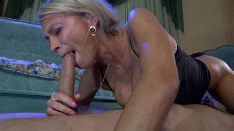 Stunningmatures Ninetteandrobin Furious Mature Movie