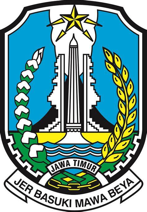 Desain Ilustrasi KPU Vector (Bonus Desain Logo Pemerintah